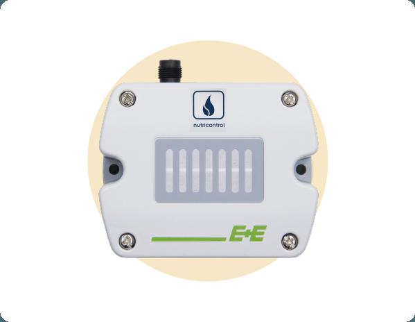 Web_Nutricontrol-Accesorios_Clima-Sensor_CO2-8