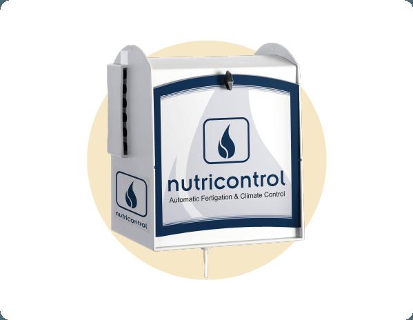 Web_Nutricontrol-Accesorios_Clima-Sonda_HR-Temp_Ventilada-8