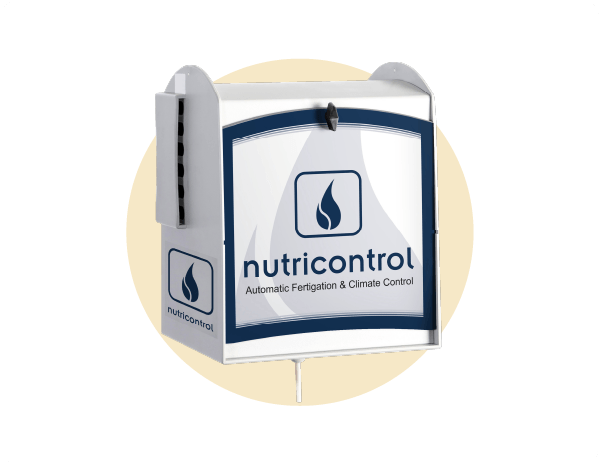 Web_Nutricontrol-Accesorios_Clima-Sonda_Temp_Ventilada-8